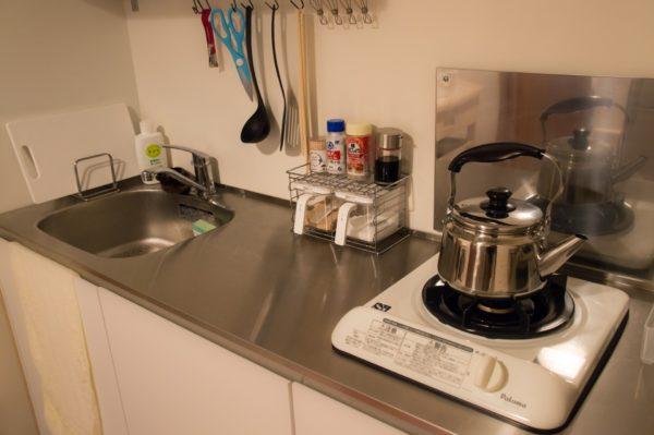 s_「赤石キッチン1」-4960