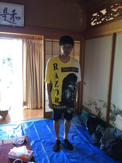 fc2blog_2015082719490676f